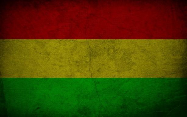 bendera triwarna (source : google)
