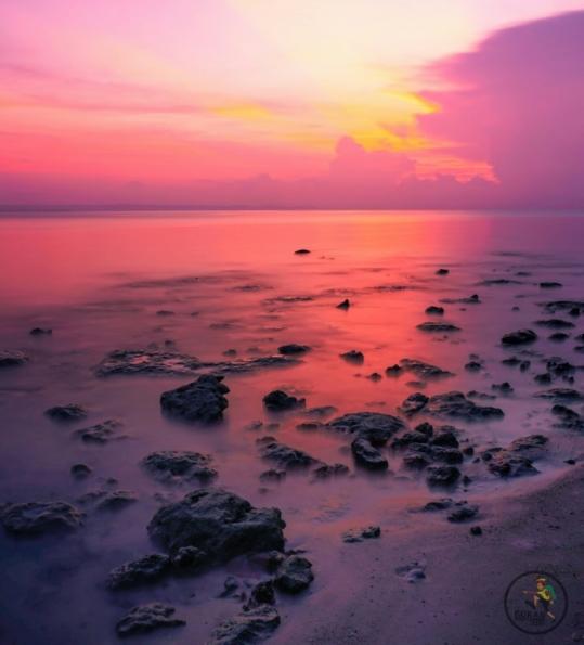 pulau kelagian pahawang_wm