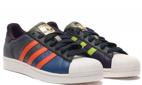 Adidas Superstar ( Pict : Zalora Adidas Superstar