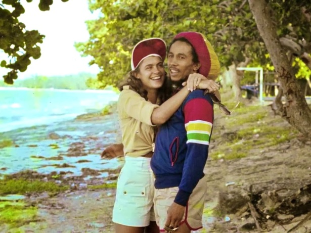 Cindy-Breakspeare-and-Bob-Marley